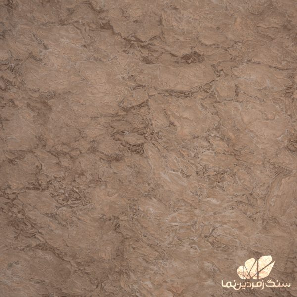 سنگ مرمریت دیپلمات|diplomat marble