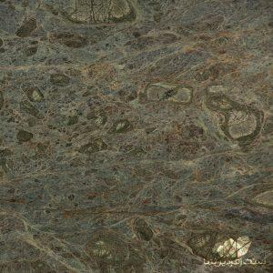 سنگ گرانیت لاگن چرمی|leather logen granite