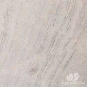 سنگ چینی ازنا|azna crystal stone