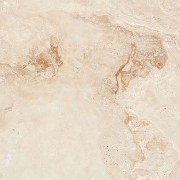 سنگ تراورتن دره بخاری چرمی|leather heater valley travertine stone