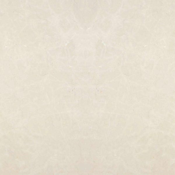 مرمریت دهبید زارعی|dehbid zarei marble