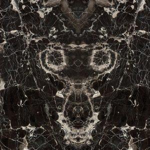 سنگ مرمریت آیس فلاور|ice flower marble