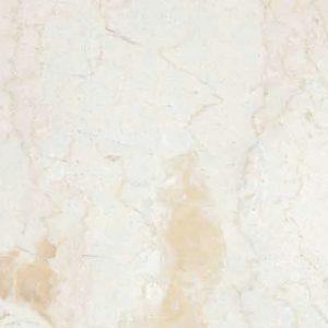 سنگ مرمریت جوشقان|joshaghan marble stone