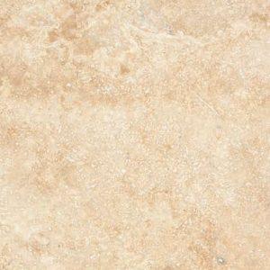 سنگ تراورتن خلخال|khalkhal travertine stone
