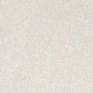 سنگ لایم استون مرودشت|marvdasht stone