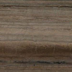 سنگ مرمریت میکا|Mica marble stone