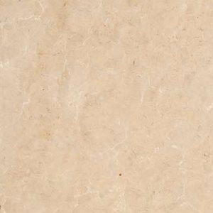 سنگ مرمریت پاتریس|patris marble stone