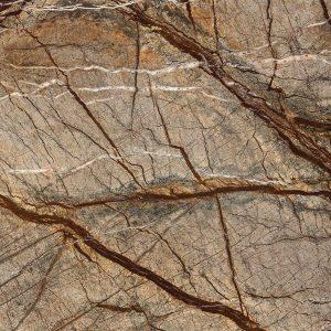 سنگ مرمریت رین فارست|rain forest marble