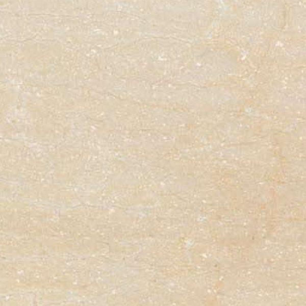 سنگ مرمریت رویال|royal marble stone