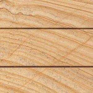 سنگ طرح چوب|wooden textture stone