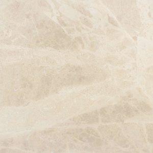 سنگ مرمریت کاپوچینو|cappuccino marble
