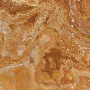 سنگ تراونیکس جنگلی|Jungle traonix