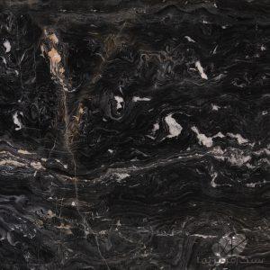 سنگ مرمریت پرزیدنت|president marble stone
