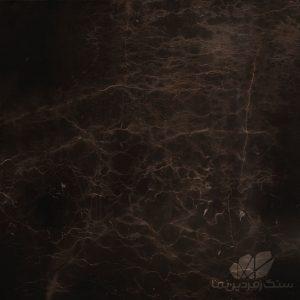 سنگ مرمریت دهبید مشکی اسپایدر| spider black dehbid marble