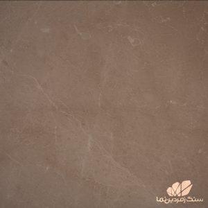 سنگ مرمریت لته ترکیه|turkey late marble