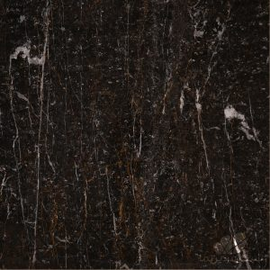 سنگ مرمریت گلدن بلک محلات|mahalat golden black marble