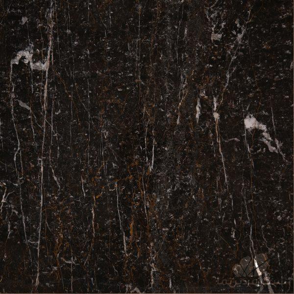 سنگ مرمریت گلدن بلک محلات mahalat golden black marble