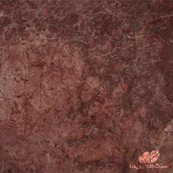 سنگ مرمریت رز کرمان|kerman rose marble