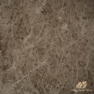 سنگ مرمریت لایت امپرادور|light emperor marble stone