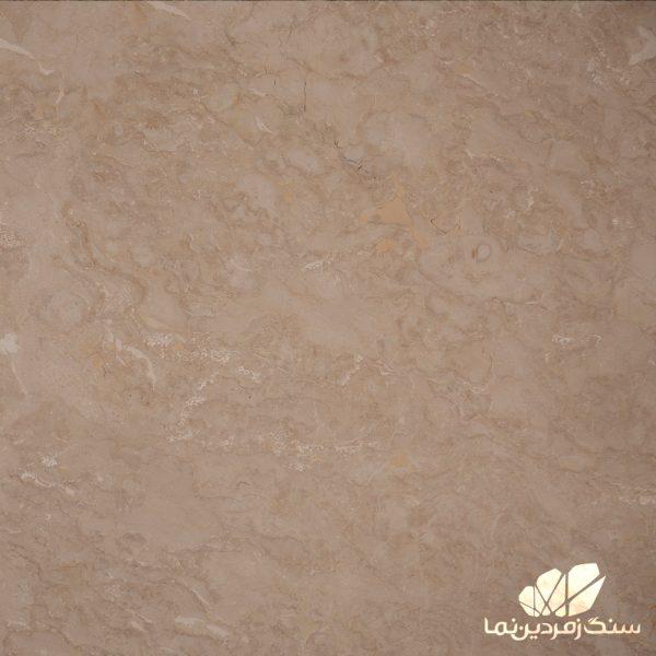 سنگ مرمریت نمین|Namin marble stone