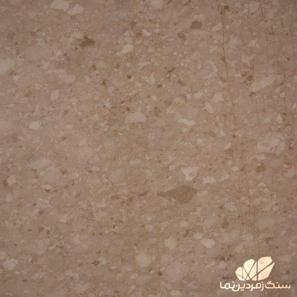 سنگ مرمریت ماکیاتو|Machiavelli marble stone