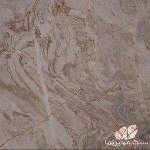 سنگ کریستال مانتین|mountain crystal
