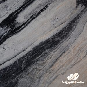 کریستال پاندا|panda crystal stone