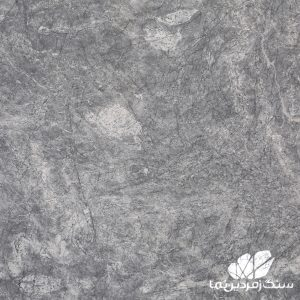 چینی کریستال بلوبری|blubery crystal
