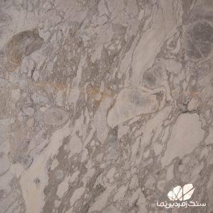 سنگ چینی پرشین اسکاتو|persian scato stone