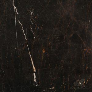 سنگ مرمریت گلدن گلکسی|golden galexy marble
