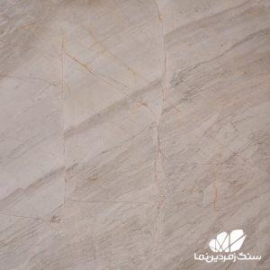 سنگ کریستال تنسی وایت|tensy white crystal