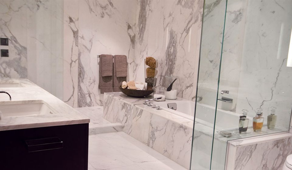 بهترین سنگ سرویس بهداشیت و حمام|best bath and toilet stones