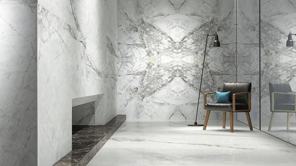 انواع سنگ فورمچ و کاربرد آن|types and applications of formatch slab stone