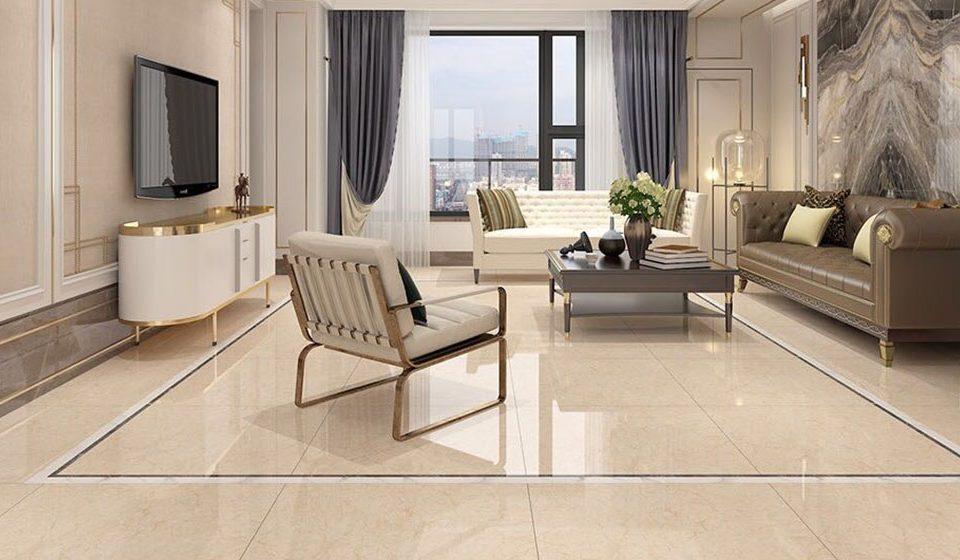 آیا بهترین سنگ کف، سنگ دهبید است؟ is dehbid marble the best floor stone